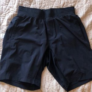 lululemon THE Short with Liner